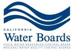 water-boards