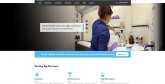 br-labs-inc-homepage